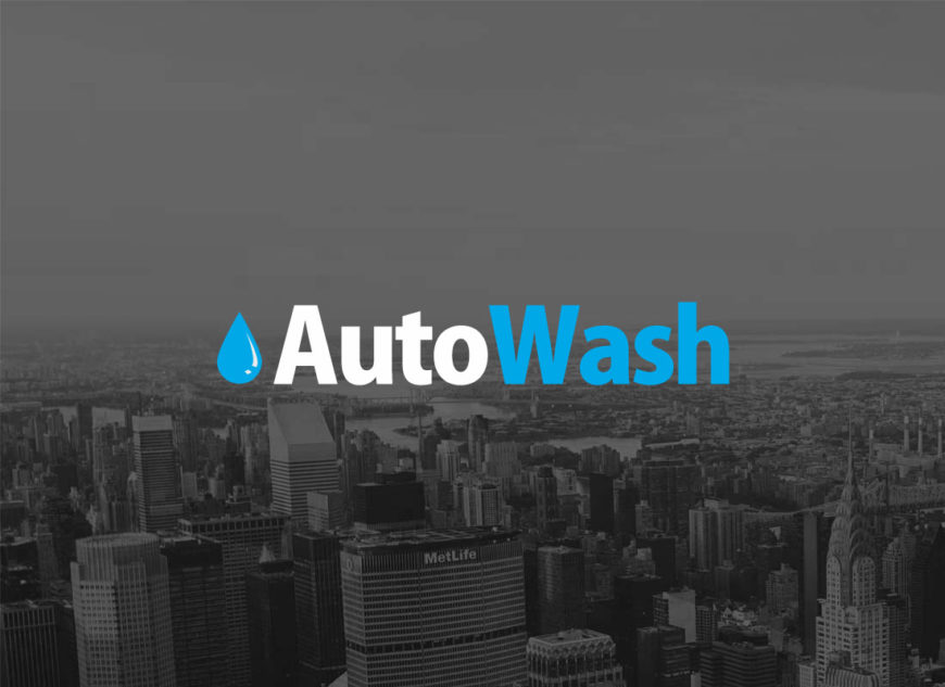 Why Carwash is Important?